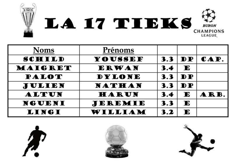 Fiche équipe 17 TIEKS.jpg