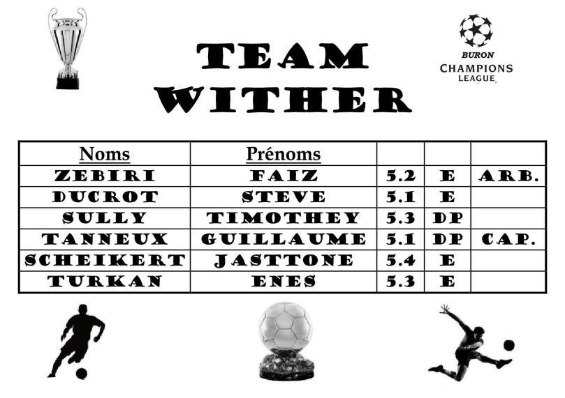 Fiche équipe TEAM WITHER.jpg