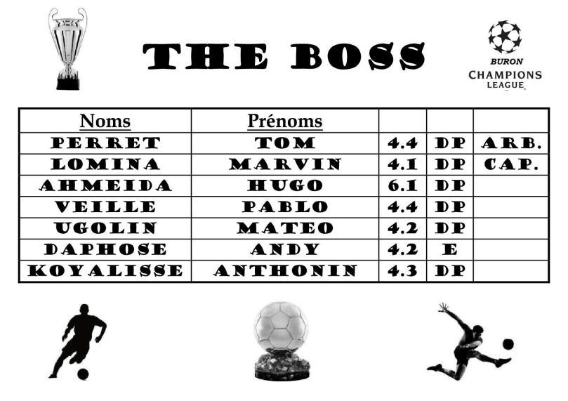 Fiche équipe THE BOSS.jpg