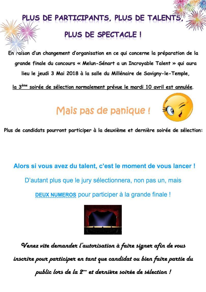 ANNONCE MODIF - soirée incroyable talent (1).jpg
