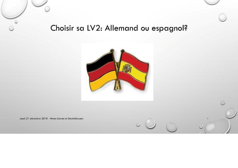 Choisir-sa-LV2bis1.jpg