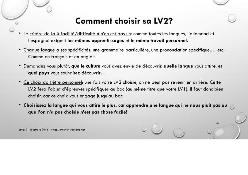 Choisir-sa-LV2bis10.jpg