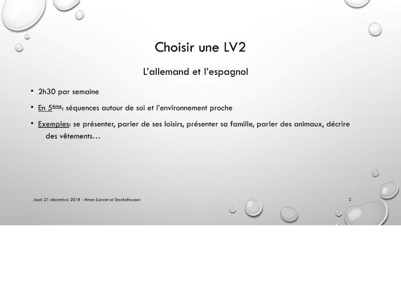 Choisir-sa-LV2bis2.jpg
