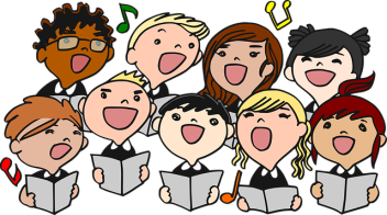 choral-3871734_640.png